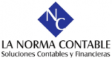 La Norma Contable
